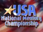 The 2006 USA Memory Championship